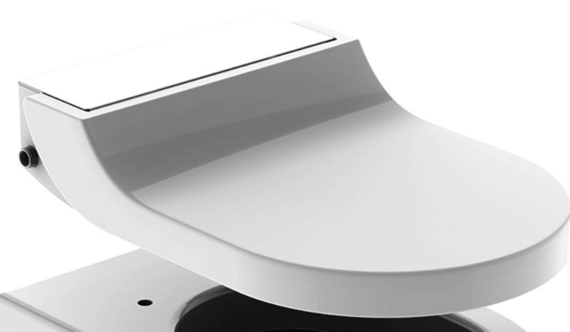 aquaclean 5000plus preisvergleich die besten angebote online kaufen. Black Bedroom Furniture Sets. Home Design Ideas