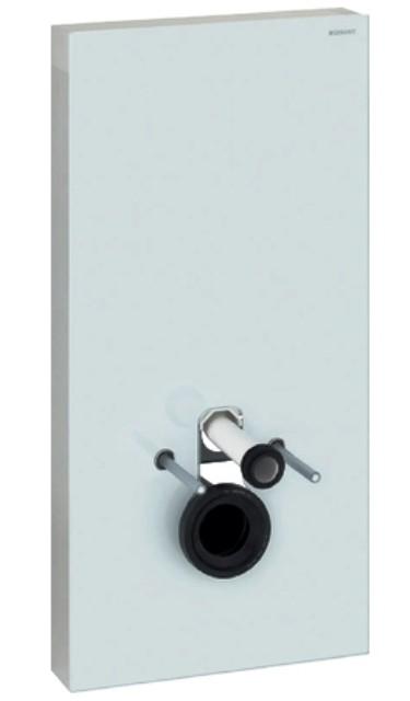 monolith wc geberit preisvergleich die besten angebote. Black Bedroom Furniture Sets. Home Design Ideas