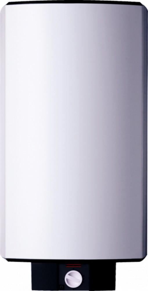 Warmwasserspeicher, Wandspeicher, Speicher, HFAZ 80, 80 ltr., weiss,