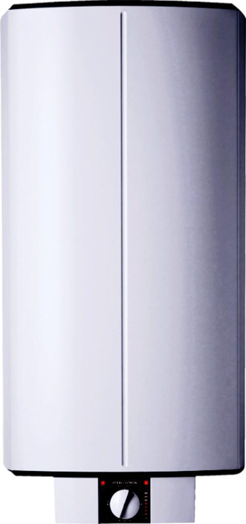 Speicher, Warmwasserspeicher, anticor SH 50 S, weiss, 50 ltr., Einkreisbetrieb