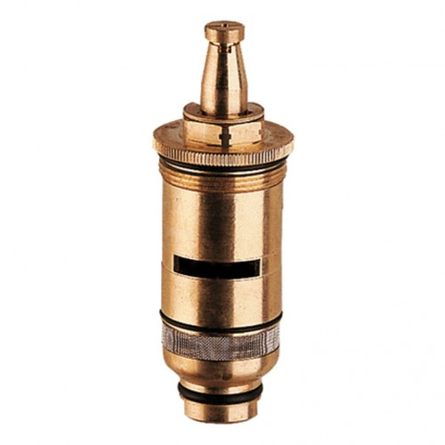 """Thermoelement, 1/2"""", DN 15 (1/2""""), Thermostat, AP / UP,  ab Bj. '79, Nr. 47012000"""