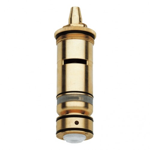 """Thermoelement, DN 15 (1/2""""), Thermostat, UP, ab Bj. '81, Nr.: 47111000"""