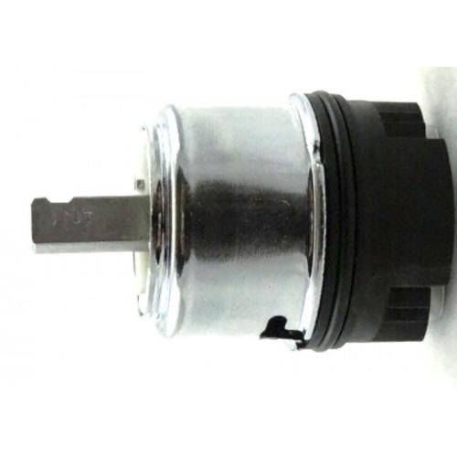 Kartusche, mit Kugelmischtechnik, ohne Mundduschenanschluss Art 14095000