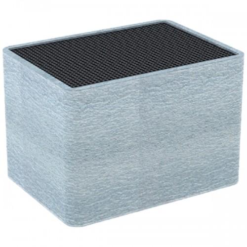 Keramikwabenfilter Typ 3 , für AquaClean Mera & Tuma