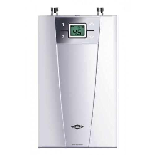 Durchlauferhitzer, CEX-U,  11/13kW, 400V elektronisch, für Untertisch