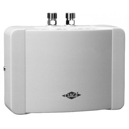 Durchlauferhitzer, M4 Klein-Durchlauferhitzer, 4,4 kW / 230V, drucklos