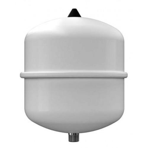 Ausdehnungsgefäss, Druckausgleichsgefäß, 18 Ltr. für geschl. Heizungsanlagen, Vordruck 1,5 bar