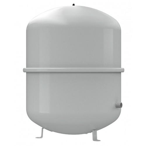 Ausdehnungsgefäss, 140 Ltr., für geschl. Heizungsanlagen, Vordruck 1,5 bar