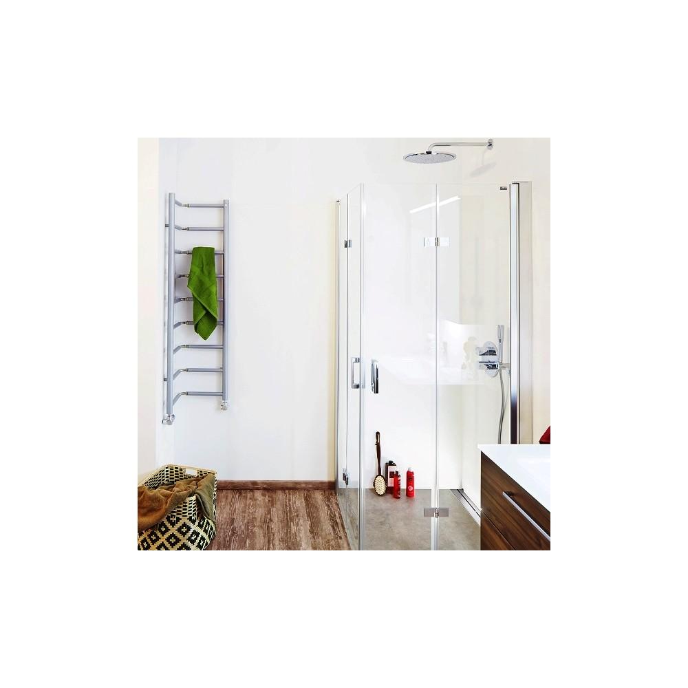 eckheizk rper handtuchheizk rper ht flex flexibel f r. Black Bedroom Furniture Sets. Home Design Ideas