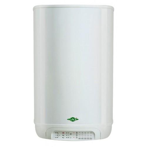 Warmwasserspeicher, SX120, Wandspeicher, umschaltbar, für Zweitkreis-und Einkreisbetrieb
