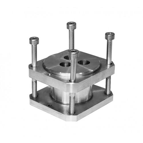 Verlängerungsatz 30 mm, Zera, UP-Einbaukörper Art. SHGDB 999000, Einhebelmischer, Wannen-, oder Brausefertigmontageset