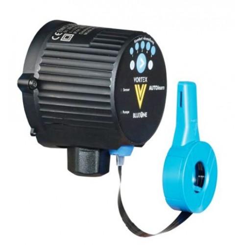Regelmodul, BlueOne, Selbstlernmodul SL 155, Austauschmodul für Pumpenmotor Serie BWO 155