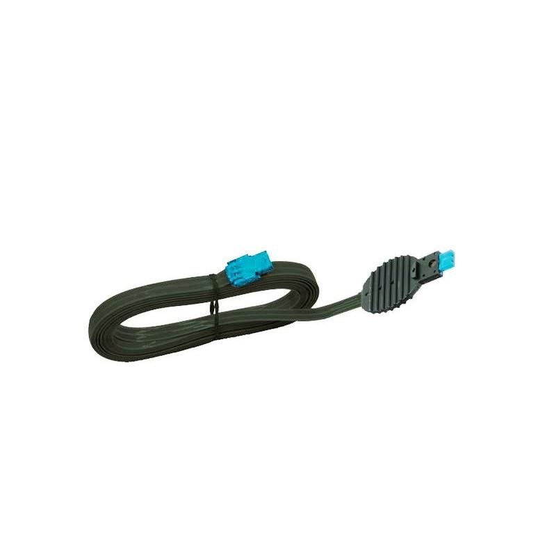 Sensorkabel 5 mtr. für Zirkulationspumpe, Vortex BWO 155SL / CONNECT