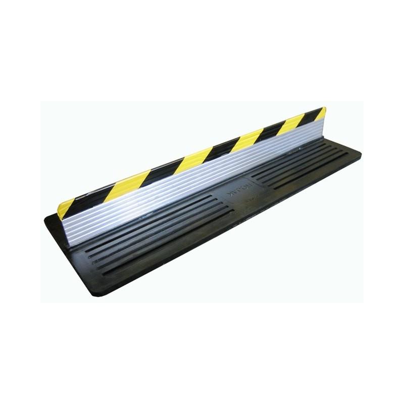 Carrymate Leiter Stopper, Stopper, Rutschsicherung z. b. bei Leitern
