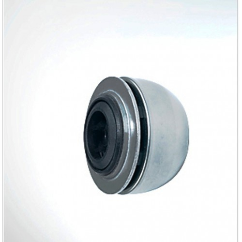 Pumpen Rotor, für alle Brauchwasserpumpen, BW / BWZ / BWM / BW-SL m. Kugelmotor