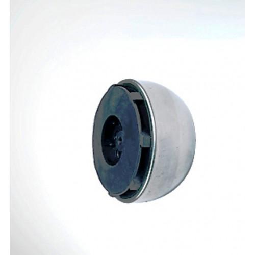 Pumpen Rotor, für alle Brauchwasserpumpen, PM-Rotor NEU, für BWO 155, Kugelmotor