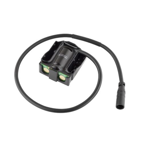 Spannungswandler 12V/6V, für Netzanschluss von elektronischen Mora Armaturen