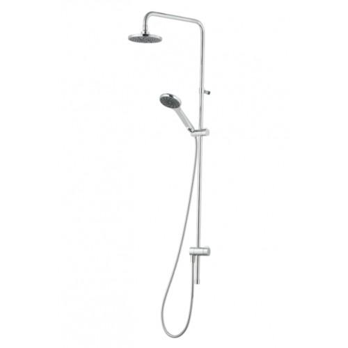 Cera S5 Duschset, Shower System, Duschsystem, Brauseset