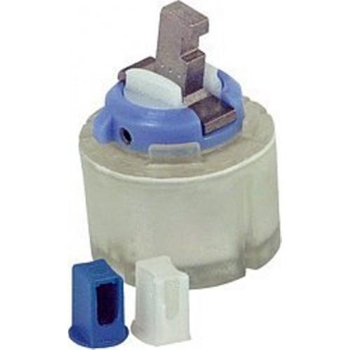 Ceramix Kartusche, zu Küche und Waschtischbatterie, JUNIOR DE, Art. A961037NU