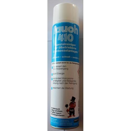 Kesselreinigungsspray, Fauch 410, 600 ml Aerosoldose