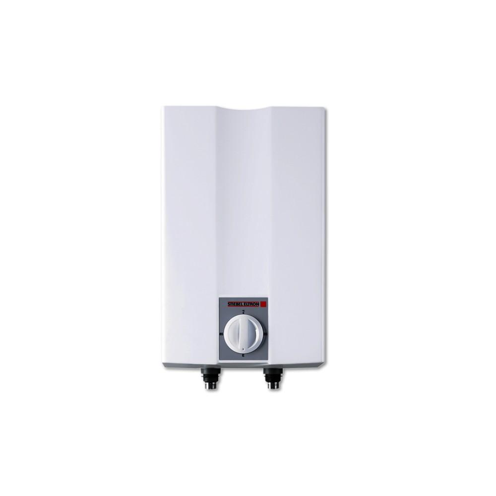 ufp 5h vl bertischspeicher warmwasser speicher weiss 5 ltr. Black Bedroom Furniture Sets. Home Design Ideas