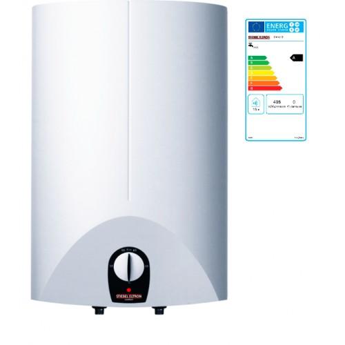 Stiebel SN 10 SL, comfort weiss, Speicher, Warmwasserspeicher, Übertischausführung