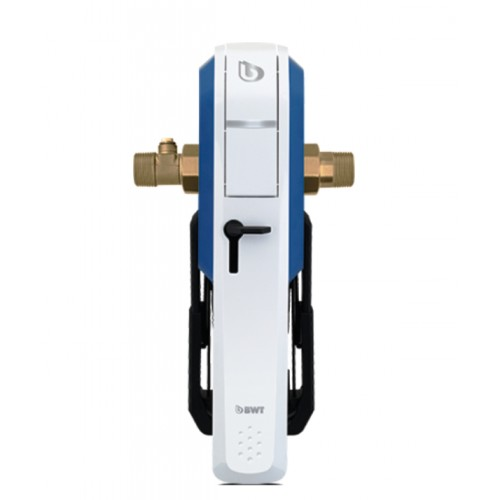 """Einhebelfilter E1 - NEU, Wasserfilter, Einhebelfilter, NW 3/4"""", DN 20, OHNE Druckminderer"""