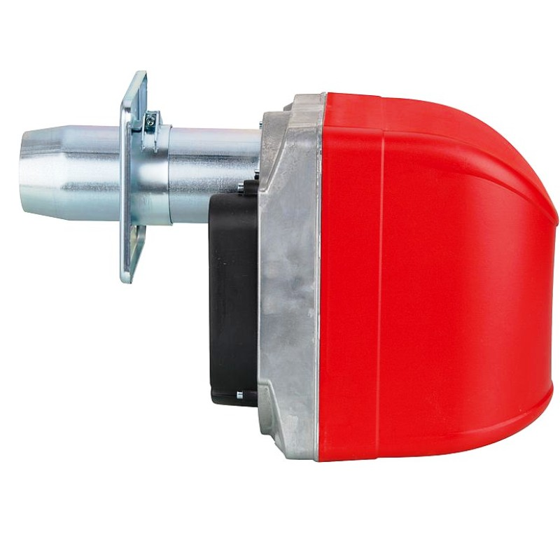 Ölbrenner, Gelbbrenner, Öl Gelbbrenner SLV 100 B, 16,0 - 55,0 kW, Intercal