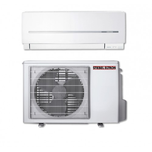 Singlesplit Klimagerät, CAWR 25 premium2, Stiebel Eltron