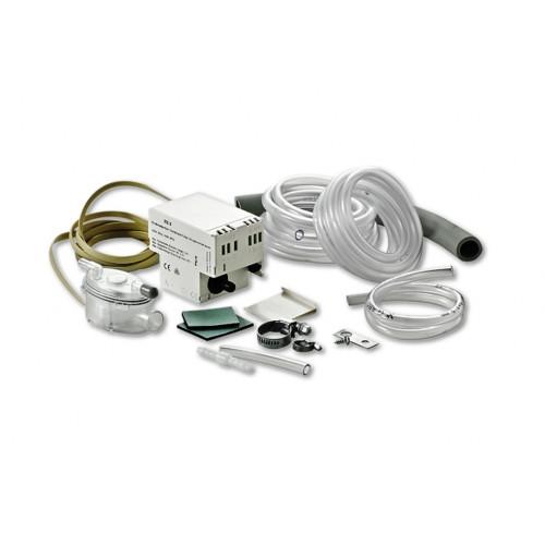 Kondensatpumpe PK 8, Stiebel Eltron Nr. 171853 für Klimageräte der Serie CAWR