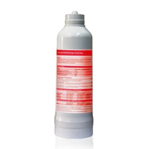 Cartridge, Härte Reduzierende, AQA therm HRC small, Entmineralisierung des Heizungswasser