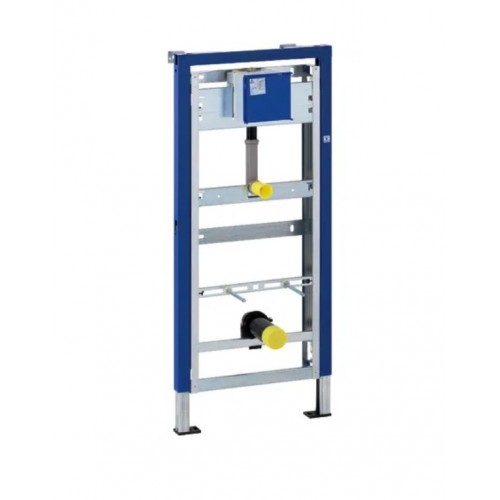 Geberit Duofix Basic Urinal-Element, Universal 130 cm, Art. 458.603.00.5