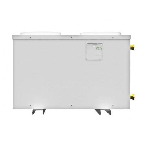 Sunex DROPS ECO Wärmepumpe 3,6 KW
