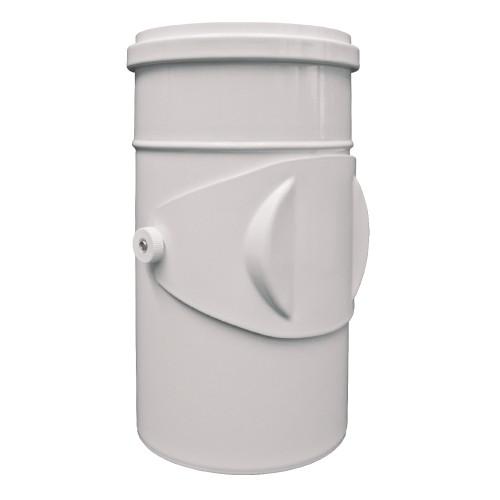 TTC LAS-W Reinigungselement für die Gerade DN 60/100