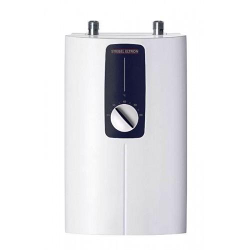 Durchlauferhitzer, DCE 11/13, compact, Untertisch, ohne Fernbedienung
