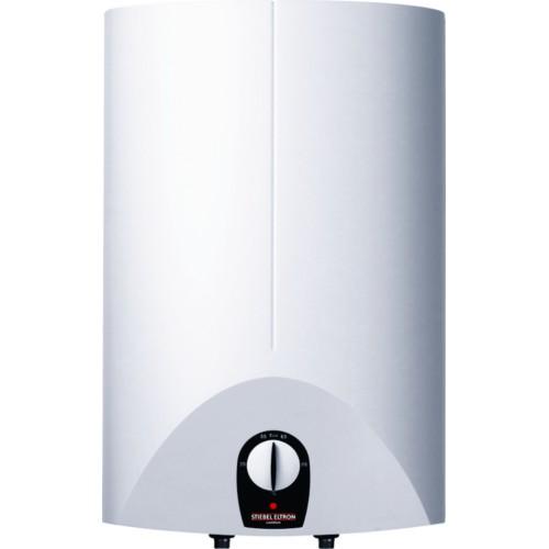 Stiebel SN 5 SL, comfort weiss, Speicher, Warmwasserspeicher, Übertischausführung