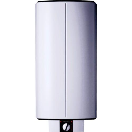 Speicher, Warmwasserspeicher, anticor SH 80 S, weiss, 80 ltr., Einkreisbetrieb