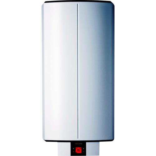 Speicher, Warmwasserspeicher, SHZ 30 LCD, electronic comfort, weiss, NEU