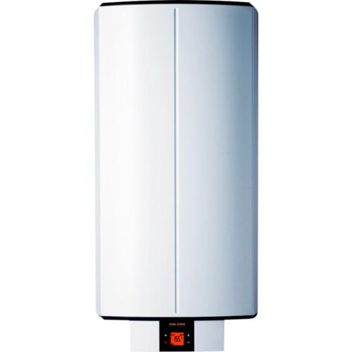Speicher, Warmwasserspeicher, SHZ 50 LCD, electronic comfort, weiss, NEU