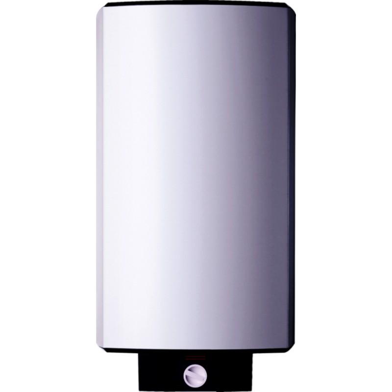 Speicher, Warmwasserspeicher, Stiebel HFA/EB 80 Z, wandhängend, weiss, 80 ltr.