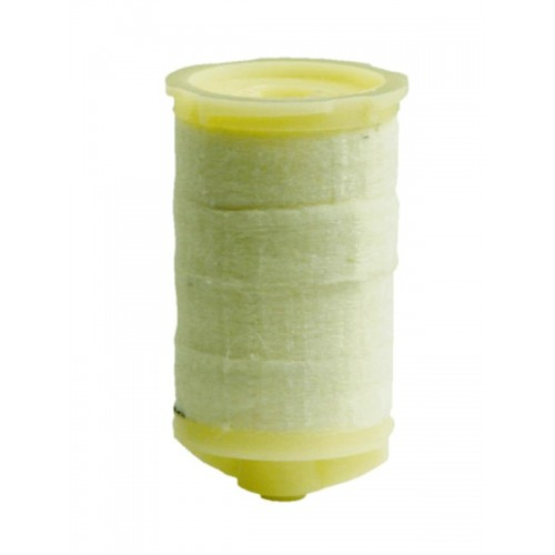 Heizölfilter, Filtereinsatz, Filz