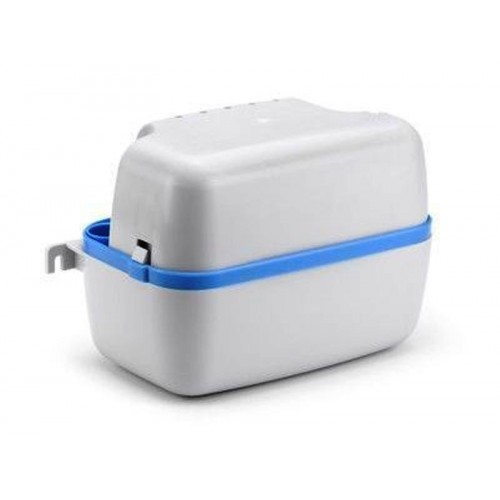 Kondensatpumpe, Sanicondens Pro, für Brennwertheizung und Klimageräte