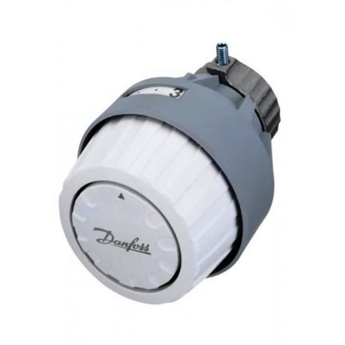 Fühlerelement, Thermostatkopf, RA 2920, Behördenmodell