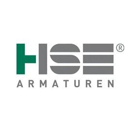 HSE Armaturen