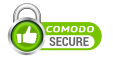 Comodo PositiveSSL MultiDomain