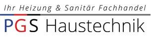 Sanitär & Heizung Shop