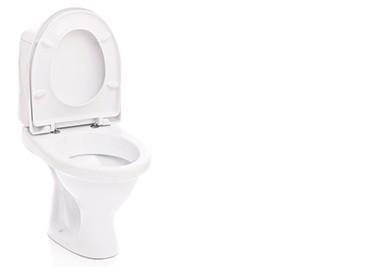 WC Sitze